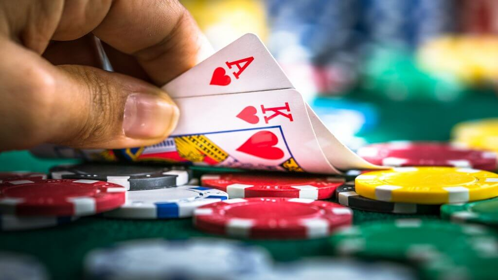 Learn Strategies For Beginners For Poker Strategy